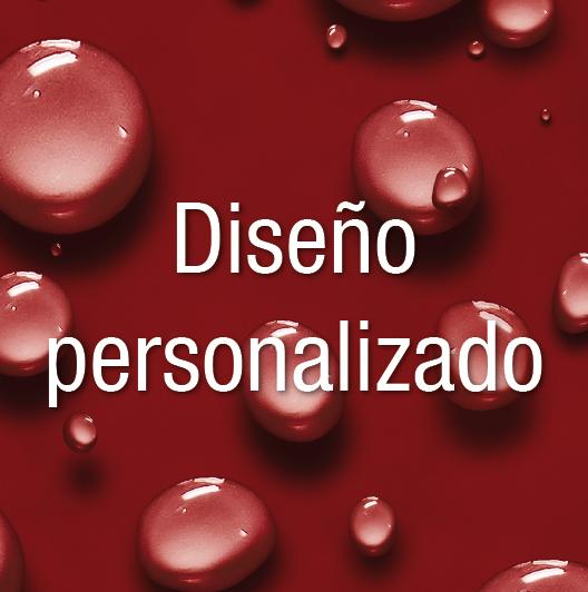 VARIO CLASSIC PRINT