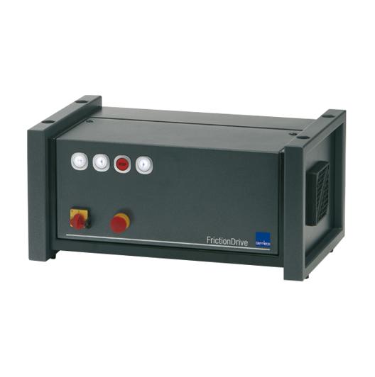 CHAINBEAM Control Units