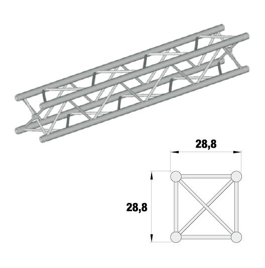 SB 29 - 4X Vier-Punkt-Traverse