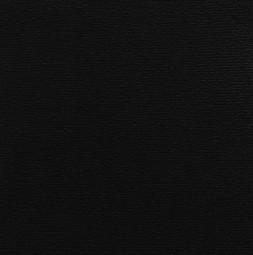 ASCONA 380 BW schwarz