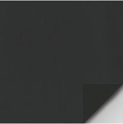 Auf- und Rückprojektionsfolie OPTIBLACK 2.2