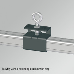 MONOBLOX / VARIO EasyFly 32 Aufhängeadapter
