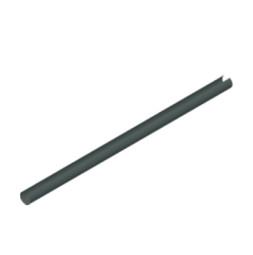 TRUMPF/TRUMPF 95 Verbindungsstifte, 10er Set