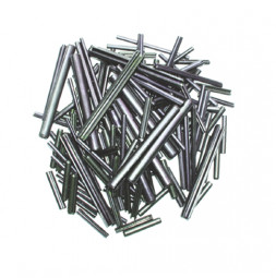 JOKER 95 Verbindungsstifte, 10er Set