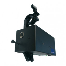 KABUKI 1+9 G2 Single DMX Controller / Auslöseeinheit