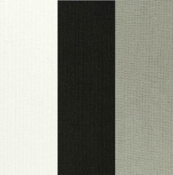 Polnjena tkanina TRISTAN