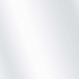 Prozorna PVC folija