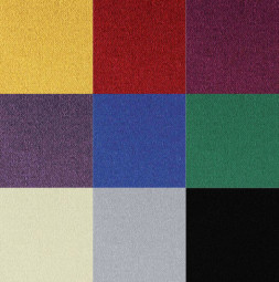 Dekorativna tkanina SATIN CS 300