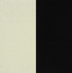 Odrski tapison ELBA