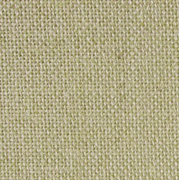 Strukturna tkanina Hessian H 425
