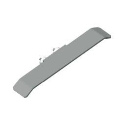 TRUMPF 95 Roka omejevalnega stikala za stropno pritrdilno ploščo