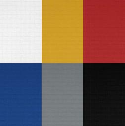 Събитиен текстил RIPSTOP