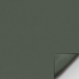 Екран за задна прожекция OPTILUX