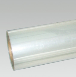 Пластмасов лист PALETTE