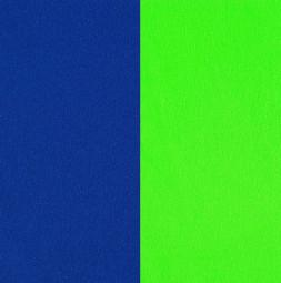 Material bluebox TELESTRETCH