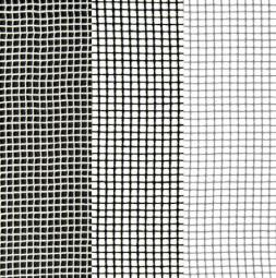 Tul expo-textile CS