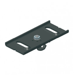 TRUMPF 95 G-TWIST Ceiling Mount Bracket
