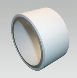 Adhesive OPERA® TAPE