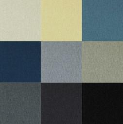 Blackout Fabric NIGHT 300