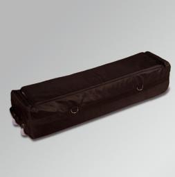MONOBLOX / VARIO Soft táska