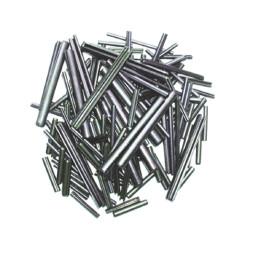 JOKER 95 Joint Pins, 10 per set