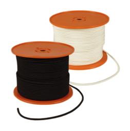 Polyester kötél