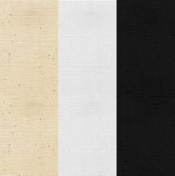 Stage cloth MALTA