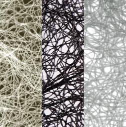 Structural fabrics CONTRA H FINE