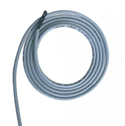 FRICTION-DRIVE Cable for connector box