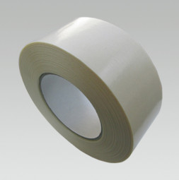 Double-faced special Tape for stage skirting