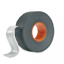 Tape GT PRO Dry Channel
