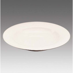 Break Away Glass GERO Plate