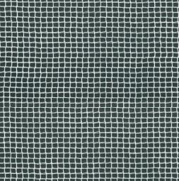 Mřížková tkanina Sprinklernetz VdS