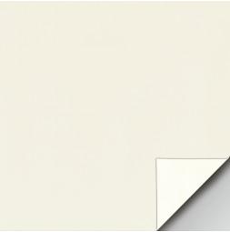 Projekční fólie pro přední projekci OPERA HIGH GAIN perlmutt 210
