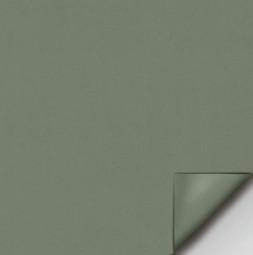 Projekční fólie pro zadní projekci Panorama šedá 305
