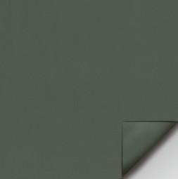 Projekční fólie pro zadní projekci Optilux šedá 210
