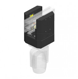CARGO MLD Moving Light Drive