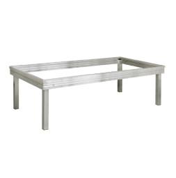 DINO Stage Platform 100 x 200 cm