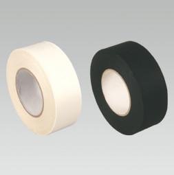 Textilní lepicí páska - bílá