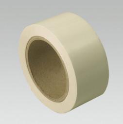 Fluorescenční lepicí páska 50 mm
