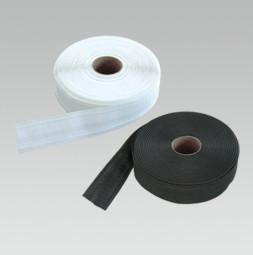 Řasící páska