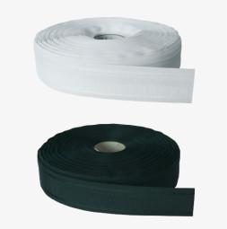 Řasící páska FLEX