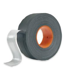 Lepicí páska GT PRO Dry Channel