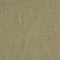 KANDEL Linen Cyclorama Fabric