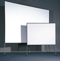 VARIO 64 Portable Frame System