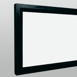 DECOFRAME Wall Mount Frame System