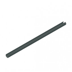 TRUMPF/TRUMPF 95 Joint Pin, 10 per Pack