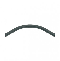 TRUMPF Track, Curved - with Splice
