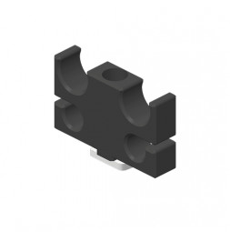 Cord Alignment Guide JOKER 95  for Straight Track Sections