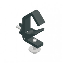 Hook Clamp KING